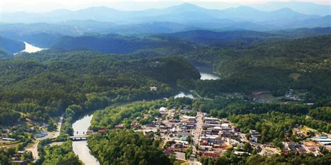 visit cherokee county nc murphy nc and andrews nc image gallery murphy nc