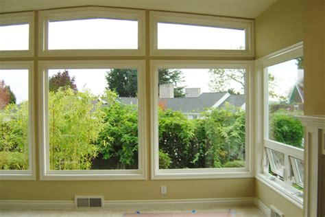 window remodeling by seattle remodeling