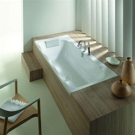 baignoire dos jusqu 224 180 cm de longueur doble