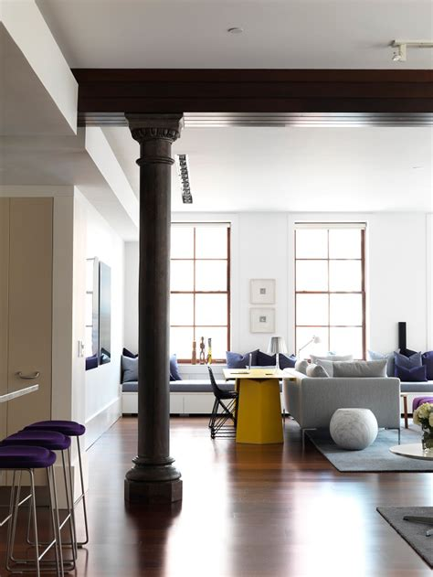 tribeca loft by nexus designs yellowtrace