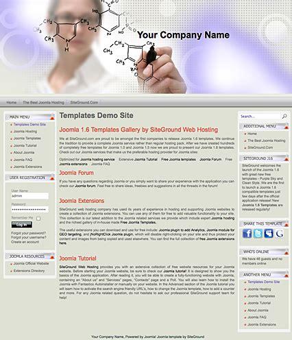 template joomla siteground templates joomla siteground buddieskindl