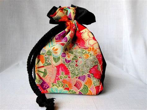 Eyeliner Kimono 86 best japanese images on