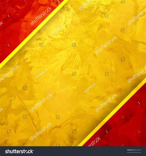 yellow textured pattern background free stock photo yellow red textured golden design background stock photo