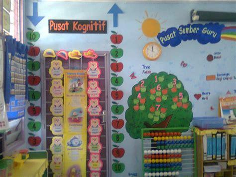 Meja Guru Malaysia selamat datang ke saya pusat pusat pembelajaran