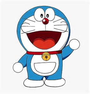 How To Draw Doraemon How To Draw Doraemon 1 By Superderekautista486 On Deviantart