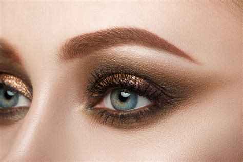 braut meaning the best neutral eye shadow that flatters everyone eye