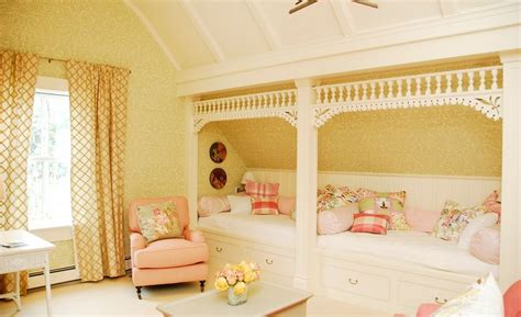 cute bedroom images cute bedroom design ideas for kids and playful spirits