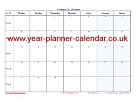 Hraconsulting Calendar 2018 Hra Consulting 2018 Printable Calendars 2018