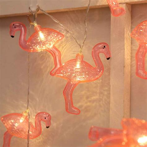 popular flamingo christmas lights buy cheap flamingo