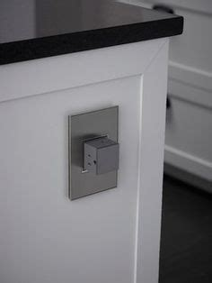 kitchen island outlet ideas 1000 images about kitchen electrical outlets on pinterest