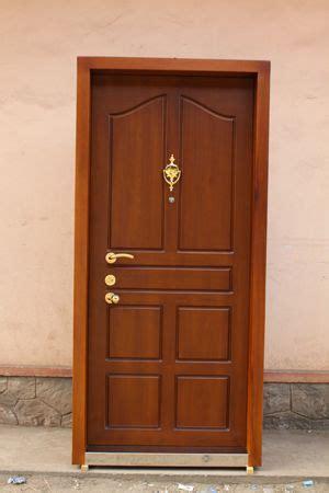 kerala house main door designs google search vijay
