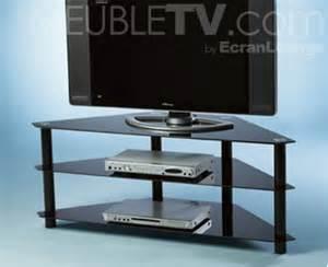 Merveilleux Meuble Tv Petit Espace #2: meuble-tv-angle.jpg