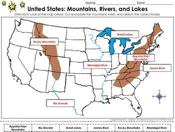 united states map appalachian mountains united states map appalachian mountains and cut and paste