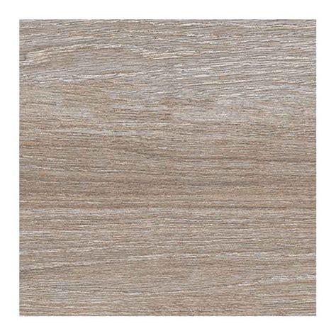 piastrelle wood piastrelle maple linea in wood in promozione planetcasa it