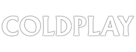 coldplay png coldplay music fanart fanart tv