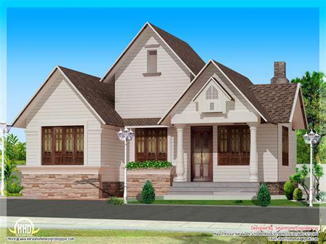 beautiful one story houses beautiful single story homes single story house roof