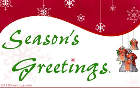 Seasons Greetings Card Templates Free by Seasons Greetings Text Template Marriage