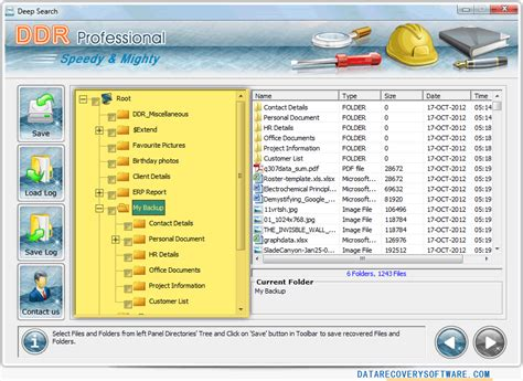 ddr professional data recovery software full version ddr recovery professional 5 6 1 3 repack on pc win get
