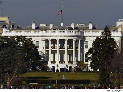 white house blog white house value climbs during president obama s first term