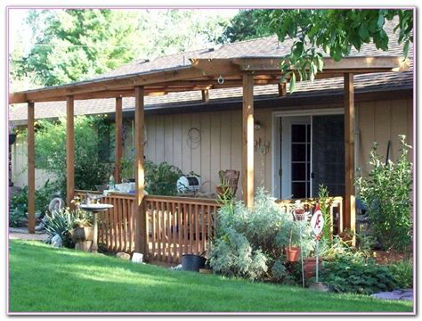 Deck Awning Ideas by Patio Awning Designs Ideas Patios Home Design Ideas Mgjolrm3aa