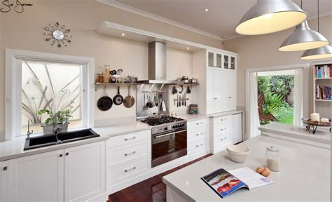 Designer Kitchens Perth Sue Jansen Kitchen Designer Award Winning Kitchens Perth Western Australia