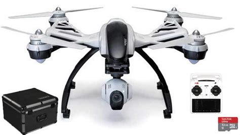 Drone With Kamera top 5 best drones to buy in 2018 heavy