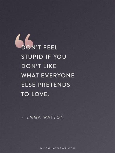 30+ Inspirational Quotes Which Express Women's Attitude ...