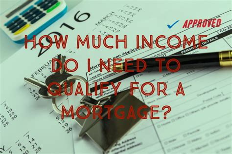 how much do i qualify for a house loan how much do i qualify for a home loan home equity calculator free home equity loan calculator