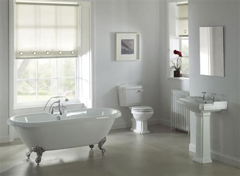 bathrroms should you add a bathroom to your house underwritings blog