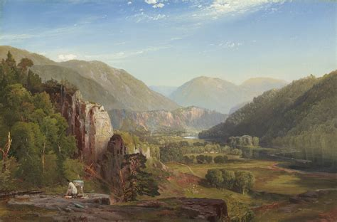 file thomas moran the juniata evening 1864 oil on
