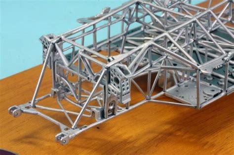maserati birdcage frame cmc schaal 1 18 maserati tipo 61 birdcage 1960 space