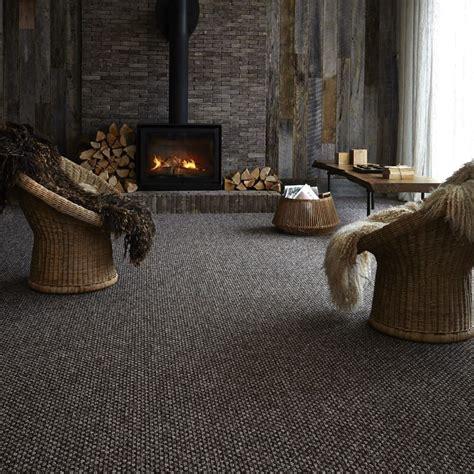 simple dark grey carpet living room living room carpet