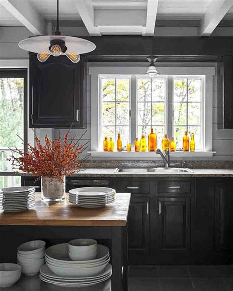 fascinating 8 of the kitchen design trends for 2018 at