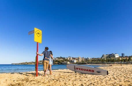 Crowne Plaza Gift Card - crowne plaza coogee beach gift vouchers crowne plaza coogee beach