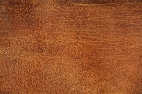 light leather image result for light brown leather texture hospitality