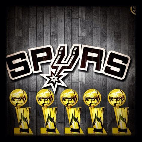 San Antonio Spurs Wallpaper For Android