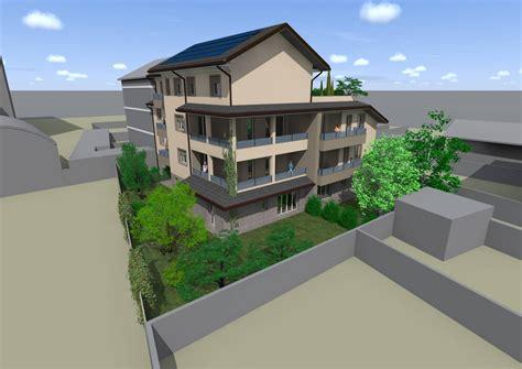 appartamenti in affitto a cologno monzese da privati appartamento in vendita a cologno monzese cod 430a1