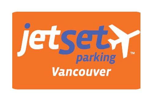 yvr jetset parking coupons