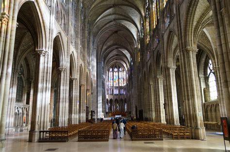 Travel Review: Cultural France Vacation, Lyon, Paris