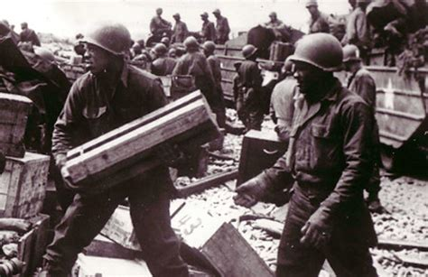 the americans at d day the american experience at the normandy books world war 2 cheryl