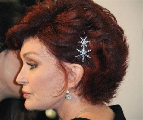 how to get sharon osbournes haircolor 17 best ideas about sharon osbourne on pinterest sharon