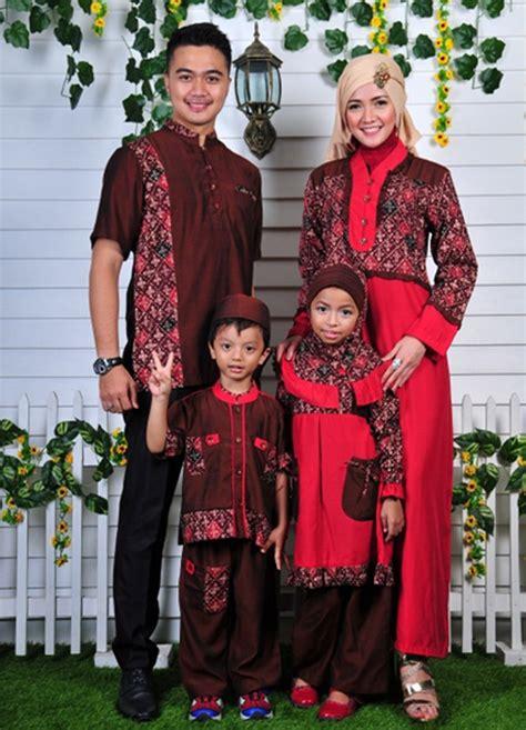 baju murah 572 baju muslim pasangan suami istri murah kata kata sms