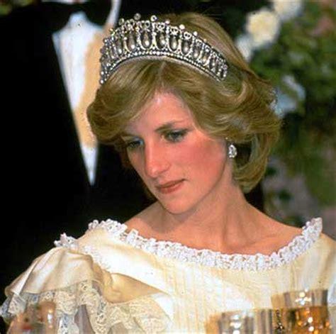 biography lady diana wikipedia where did princess diana marry