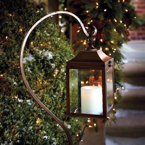 19 ideas for outdoor garden lanterns light interior