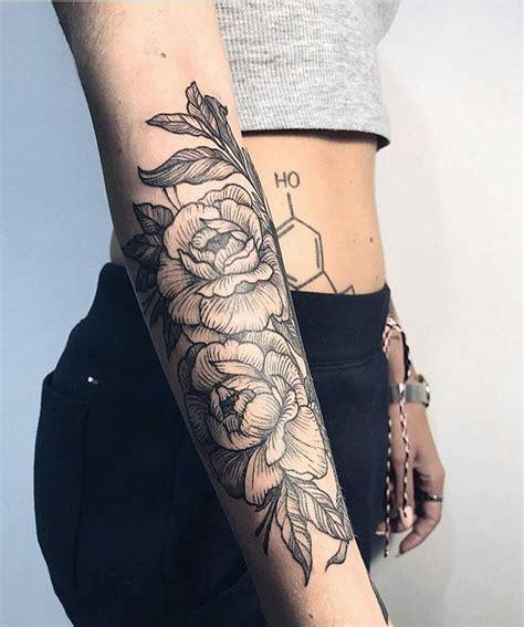 no line tattoos 25 trending no line tattoos ideas on compass