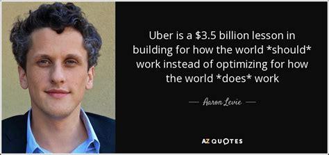 uber quote uber quote gallery wallpapersin4k net