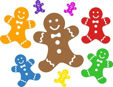 google images gingerbread man google image result for http studio tiwi ca benb