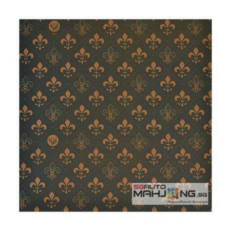 table mat leaf coffee table mat replacement products