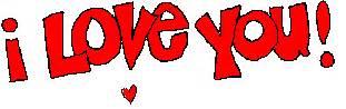 gif de amor familiar sologif gt imgenes animadas gt amor gt mensajes amor