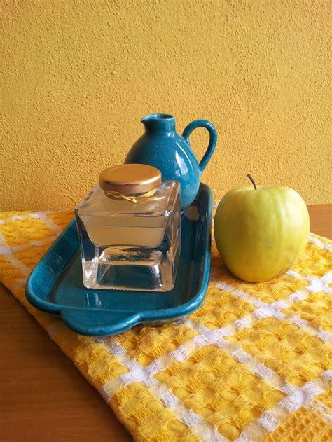 aceto fatto in casa oltre 25 fantastiche idee su aceto di mele su